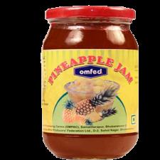 Pineapple Jam 200 g