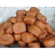 Chhena Gaja 500 g
