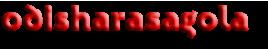 OdishaRasagola.Com